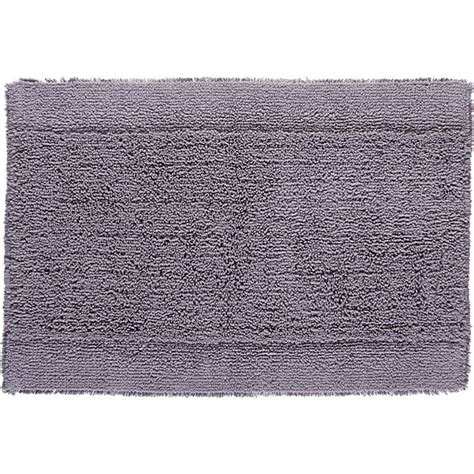 lavender bath rugs top 28 lavender bath rugs vanessa contemporary bathroom rug sets and affordable pam grace