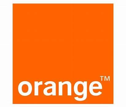 Orange Logos Creation 1994 Date