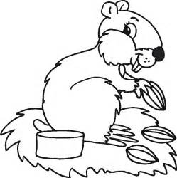 animal coloring pages home weekly