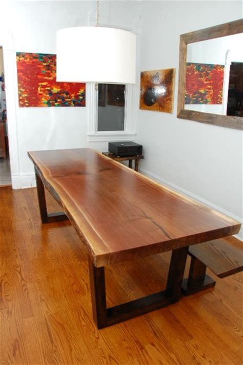 edge tables toronto ontario contemporary dining
