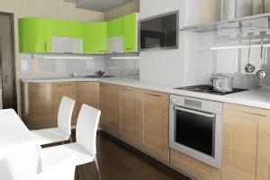 Wohnung Mieten Köln Hartz 4 by Bezug Hartz 4 Und Angemessene Miete Hartz4 Net 2019