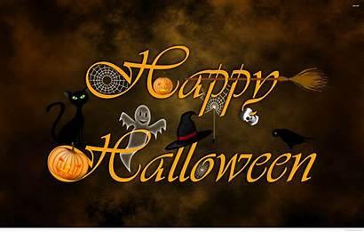 Halloween Windows Desktop Wallpapers Iphone Resolution