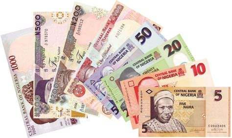 bureau de change dollar bureau de change operators lose more as naira gains