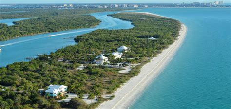 Boat Trailer Rentals In Ct by Local Attractions Vacations In Marco Island