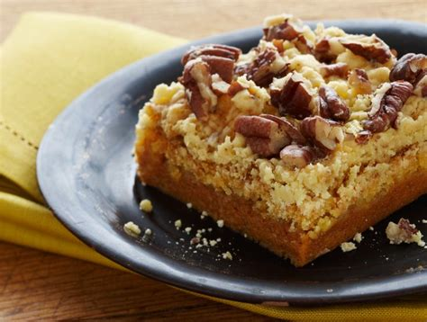 pie mixture recipes pumpkin cake with duncan hines cake mix yummy treats pinterest see best ideas about