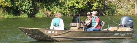 Small Motor Boat Licence by Boating Registration