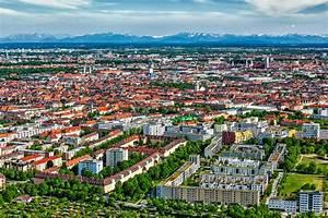 Plan B München : h hotel m nchen official hotel website ~ Buech-reservation.com Haus und Dekorationen