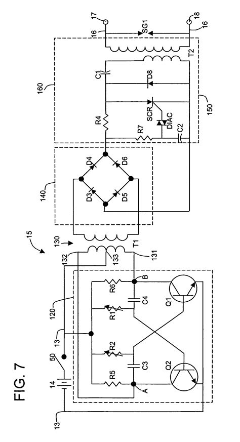 patent drawing frompo