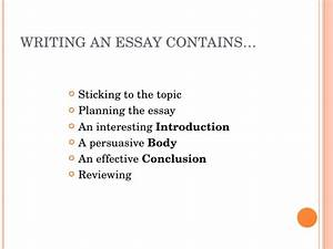 creative writing fairy tales lesson plan essay builder online essay builder online