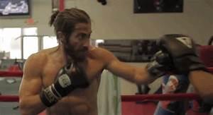 Jake Gyllenhaal 6 month transformation(pics ...