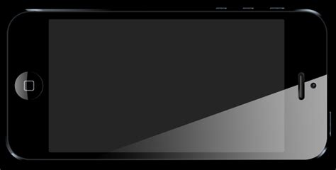 iphone screen went black how to fix how to fix iphone 3g 3gs 4 5 6 black blank screen