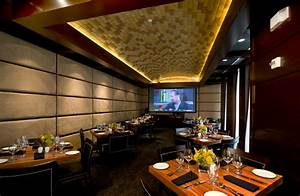 private dining rooms iii forks steakhouse and seafood With restaurants with private dining rooms