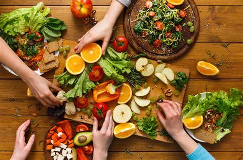 carb diet  reduce risk   diseases