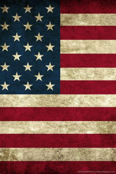 american flag iphone background american flag iphone wallpapers wallpapersafari Ameri