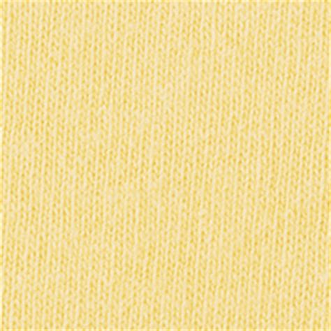 comfort colors butter pigment dyed color swatches comfort colors 174 usa
