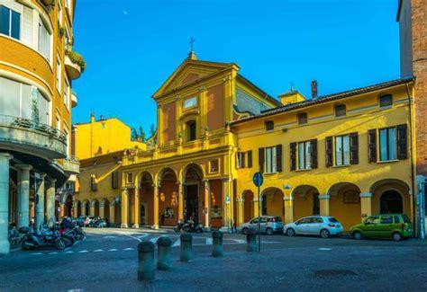 libreria universitaria bologna piccolo viaggio tra le biblioteche pi 249 suggestive d italia