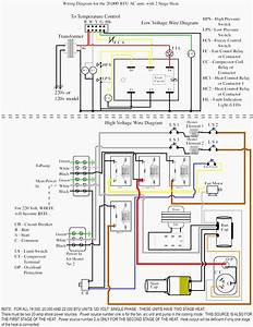 Find Out Here Acme Transformer T 1 81051 Wiring Diagram