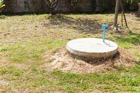 prix installation fosse toutes eaux la fosse septique pour votre maison
