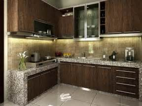 small kitchen design ideas gallery kitchen pictures of small kitchens designs with cool design pictures of small kitchens designs