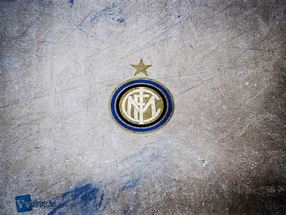 Inter Milan Wallpapers Fc Club Pc Wall