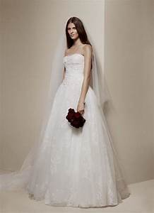 2014 vera wang wedding dresses naf dresses With how much do wedding dresses cost