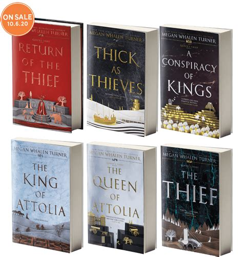 Epic Reads Go - Thank You for entering the Queen's Thief ...