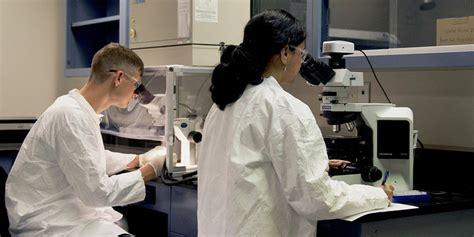 provide testing rgr abatements calgary alberta