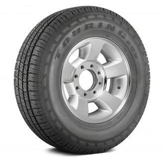 Tires For Chrysler Town And Country by Chrysler Town And Country Tires All Season Winter