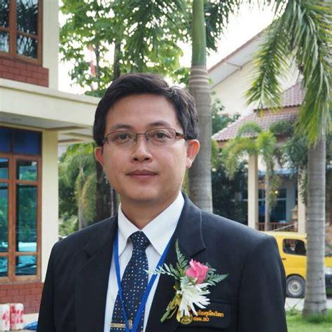 bungpalai school