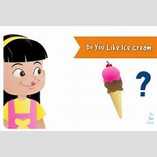 Like Ice Clipart Clipground