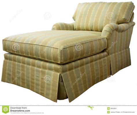 Ektorp Sofa Bed Cover Ebay by Sectional Sofa With Chaise Lounge Images Really Awesome