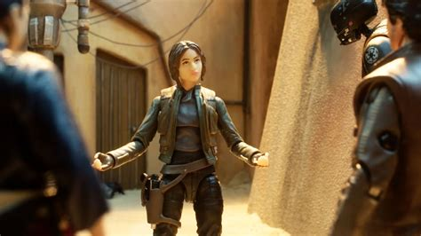motion stop wars rogue star toys films behind story delightful adweek director cullers rebecca