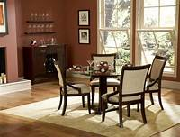 decorating dining room Stunning Dining Room Decorating Ideas for Modern Living ...