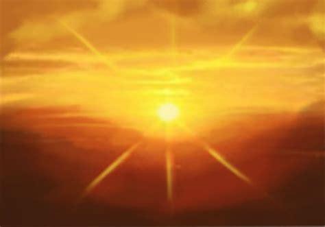 the light source the top ten effects of daylight saving time listverse info