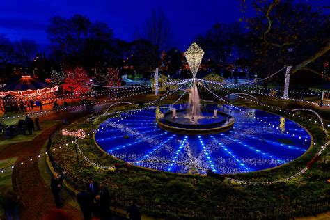 Boat Shows Near Me by Top Lights And Displays In The Us