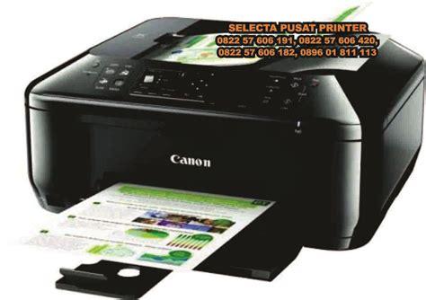 selecta printer jombang  jl adityawarman   selecta pusat printer