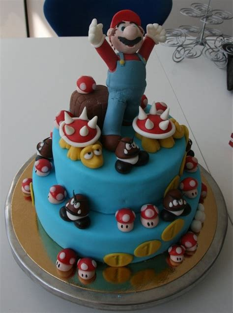 17 Best Images About Mario On Pinterest Super Mario Bros