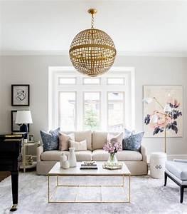 1001 conseils et idees pour amenager un salon blanc et With peinture couleur lin et gris 3 1001 conseils et idees pour amenager un salon blanc et beige