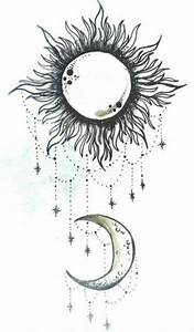 Sun and moon this WILL be on my side as soon as I have the ...