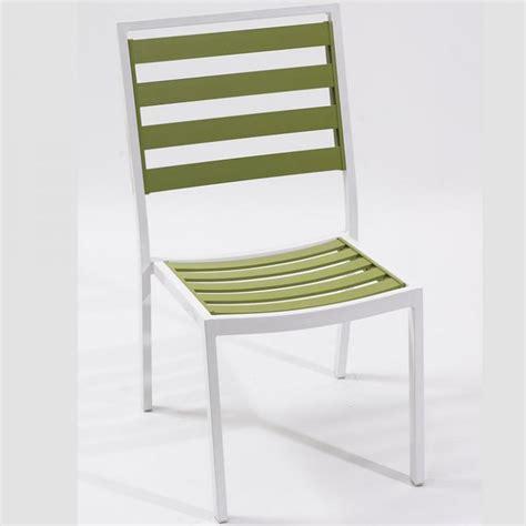 chaises de jardin en soldes catgorie chaise de jardin du guide et comparateur d 39 achat