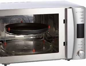 Machine A Laver Ne Vidange Plus : machine laver qui ne se vide plus ustensiles de cuisine ~ Melissatoandfro.com Idées de Décoration