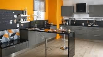 best decoration chambre orange et gris ideas lalawgroup us lalawgroup us