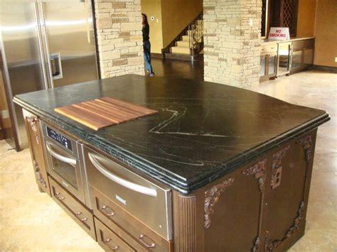 Buy Soapstone Countertops by Slab Granite Countertops February 2012