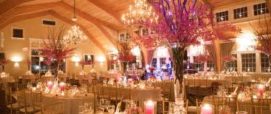 inexpensive reception venues weddings of distinction nj the premier collection of