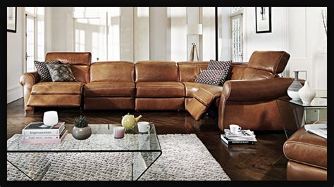 voted number one sofa and furniture store in the