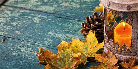Garten Herbst Zurückschneiden by Herbstbepflanzung Herbst Pflanzen Deko Garten Terrasse