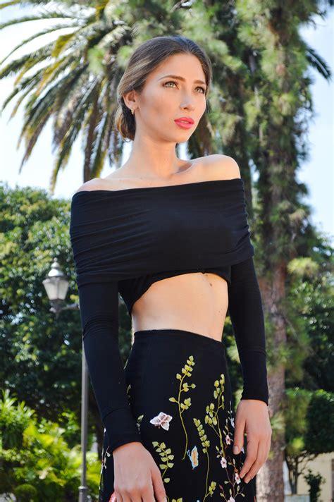 Vipergirls Ams Liliana Model Sets Foto