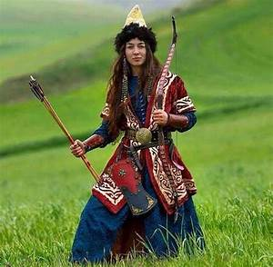 110 best The Amazons. Female warriors among the Scythians ...