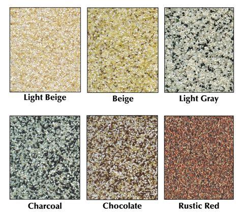 colored quartz epoxy flooring carpet review