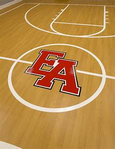 bounce sports flooring and gym flooring surface america With bouney parquet